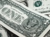 What is USD Currency in the United States in 2020?