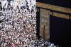 The Ultimate Travel Guide to Saudi Arabia