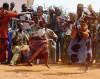 Best cities to visit in Benin