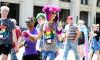 International LGBT Pride Day