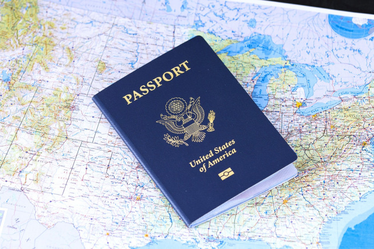 """passport,united,states"""