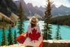 Les caractéristiques de l'ETA que vous devez connaître avant de vous rendre au Canada