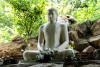 Top 12 Destinations to Visit in Sri Lanka