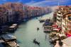 Les 15 plus belles villes du monde