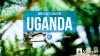 How to get a visa for Uganda