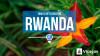 How to get a visa for Rwanda