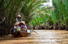 What to do and see in Vietnam