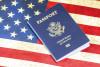 Il visto per gli Stati Uniti e la Green card