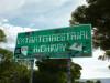 Tout ce que vous devez savoir sur la zone 51 aux États-Unis