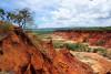 Parques nacionales de Madagascar