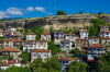 Las 10 mejores ciudades Patrimonio de la Humanidad por la UNESCO