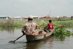 Benin Visa for US citizens